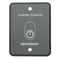 Mastervolt Battery Switches