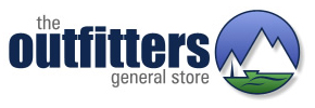 The Outfitters General Store