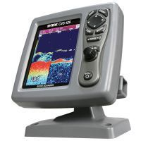 Si-Tex Fishfinders