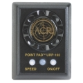 ACR Electronics URP-102 Point Pad 1928-3
