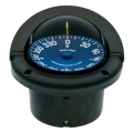 Ritchie SS-1002 Compass