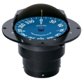 Ritchie SS-5000 Compass
