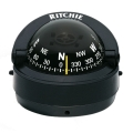 Ritchie S-53 Explorer Compass