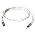 Shakespeare 4352 Extension Cable