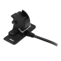 Humminbird Temp Speed Sensor 730000-1