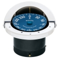 Ritchie SS-2000W Compass