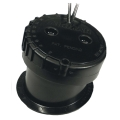 Raymarine Adjustable IH Transducer E66008