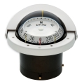 Ritchie FNW-203 Navigator Compass