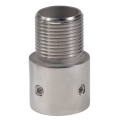 Shakespeare 4705 Pipe Adaptor