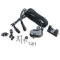 Garmin Speed Sensor 010-10279-01