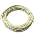 Shakespeare 4078-50 RG-8X Coax Cable 4078-50