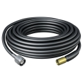 Shakespeare SRC-50 50 RG-58 Cable Kit