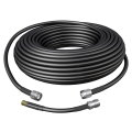 Shakespeare SRC-90 Antenna Cable
