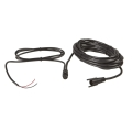 Lowrance Transducer Extension Cable 99-91