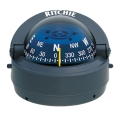 Ritchie S-53G Explorer Compass