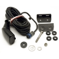 Lowrance Dual Frequency Transducer 106-77