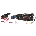 Lowrance Power Cable 99-98