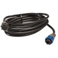 Lowrance 12 FT Extension Cable 99-93