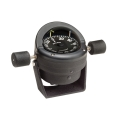 Ritchie HB-845 Helmsman Compass HB-845