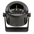 Ritchie HB-740 Helmsman Compass HB-740