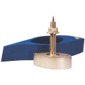 Navico B260 TH Transducer 106-82
