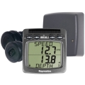 Raymarine Wireless Speed Depth T100-916