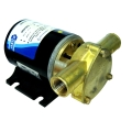 Jabsco Water Puppy Bilge Pump 18660-0121