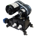 Jabsco PAR 36800 High Pressure Water Pump 36800-1000