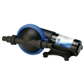 Jabsco Bilge Sink Shower Drain Pump 50880-1000