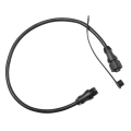 Garmin NMEA 2000 Back Bone Cable 010-11076-03