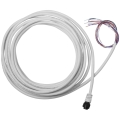 Garmin NMEA 0183 Power Cable 010-11085-00
