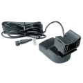 Garmin IntelliTransducer TM 010-00703-00
