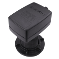 Garmin IntelliTransducer TH 010-00701-01