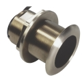 Lowrance B60-12 Tilted Element Transducer 136-04