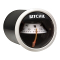 Ritchie X-21WW Compass X-21WW