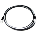 Raymarine Spur Cable A06039