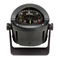 Ritchie HB-741 Compass HB-741