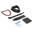 Humminbird MHX XMK Kayak Mounting Kit 740103-1