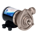 Jabsco Low Pressure Cyclon Centrifugal Pump 50840-0012
