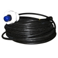 Furuno NMEA Cable For GP330B AIR-339-102