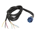 Lowrance Power Cable 127-49