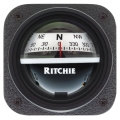 Ritchie V-527 Kayak Compass