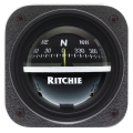 Ritchie V-537 Explorer Compass