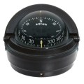 Ritchie S-87 Voyager Compass