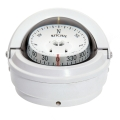 Ritchie S-87W Voyager Compass