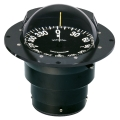 Ritchie FB-500 Globemaster Compass