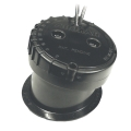 Navico P79 IH Depth Only 136-03