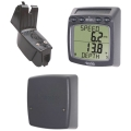 Raymarine Wireless Speed Depth T163-916