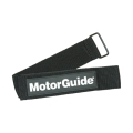 Motorguide Trolling Motor Tie Down Strap MGA507A1