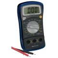 ProMariner Handheld Digital Multi-Meter 87730